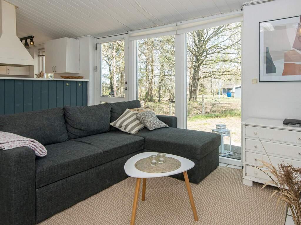 Zusatzbild Nr. 03 von Ferienhaus No. 74090 in Ørsted