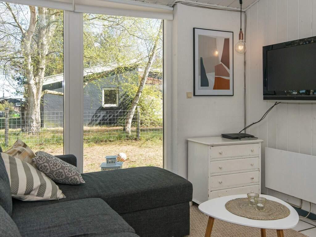 Zusatzbild Nr. 05 von Ferienhaus No. 74090 in Ørsted