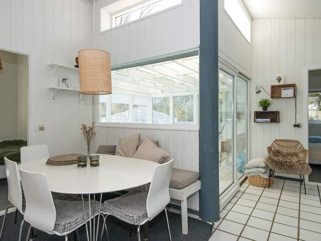 Zusatzbild Nr. 07 von Ferienhaus No. 74090 in Ørsted