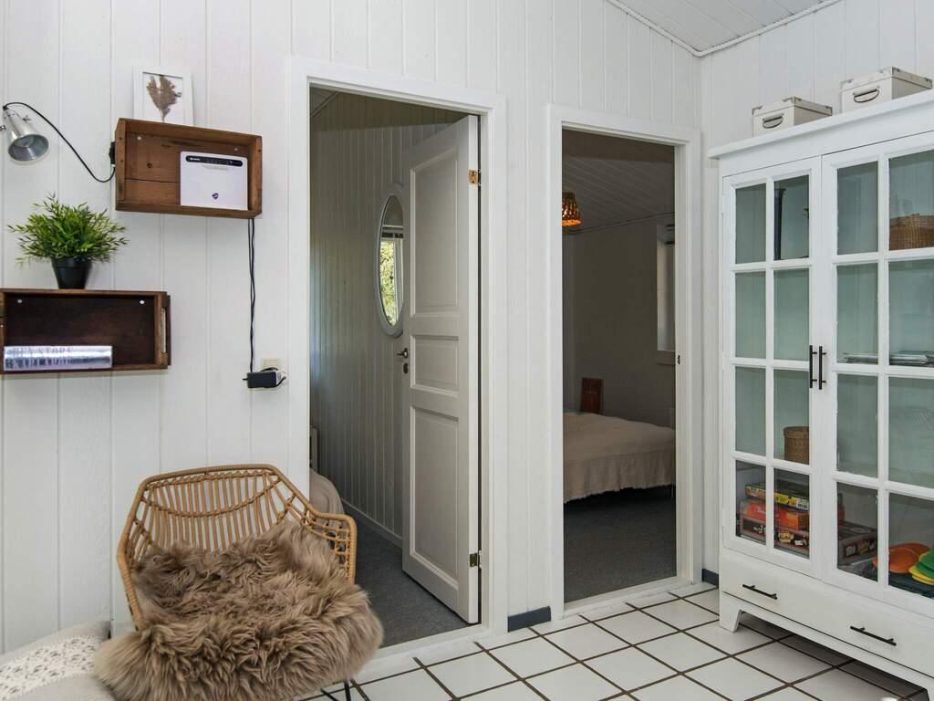Zusatzbild Nr. 11 von Ferienhaus No. 74090 in Ørsted