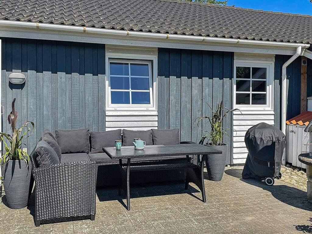 Zusatzbild Nr. 02 von Ferienhaus No. 74126 in Ørsted