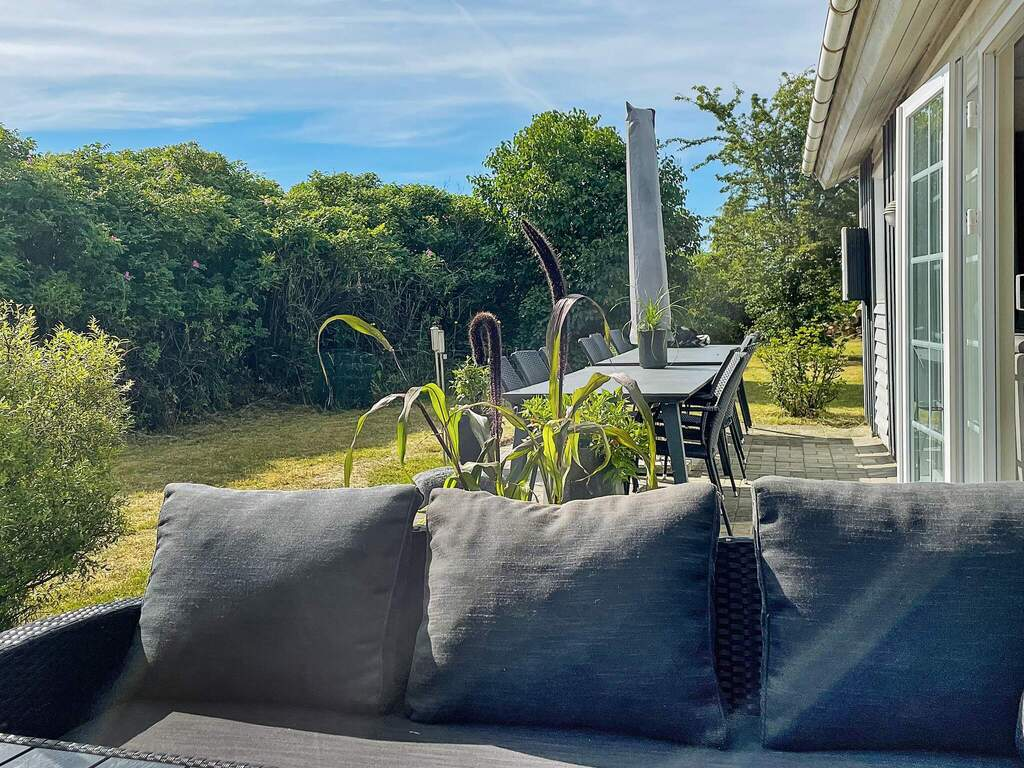 Zusatzbild Nr. 04 von Ferienhaus No. 74126 in Ørsted