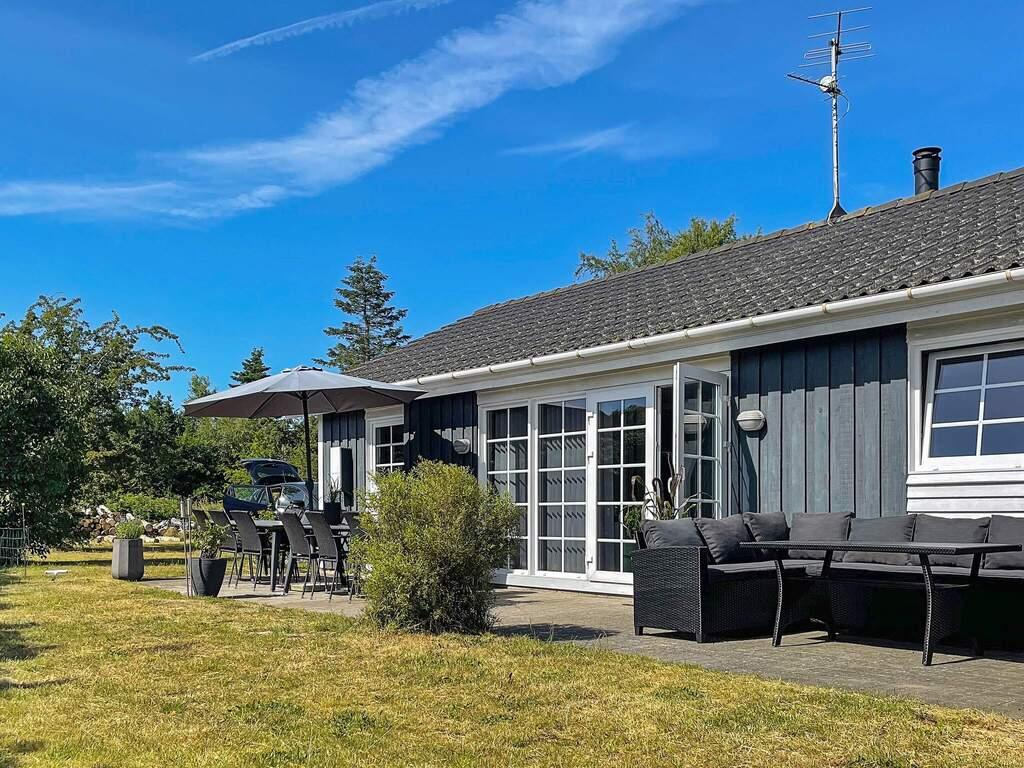 Zusatzbild Nr. 05 von Ferienhaus No. 74126 in Ørsted