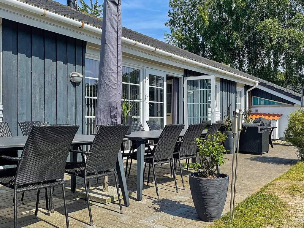 Zusatzbild Nr. 06 von Ferienhaus No. 74126 in �rsted
