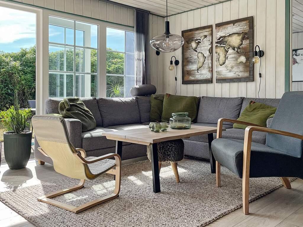 Zusatzbild Nr. 10 von Ferienhaus No. 74126 in Ørsted