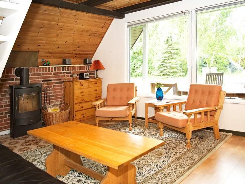 Zusatzbild Nr. 02 von Ferienhaus No. 74336 in Ørsted