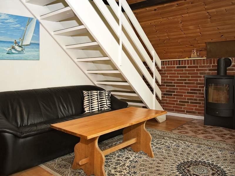 Zusatzbild Nr. 03 von Ferienhaus No. 74336 in Ørsted