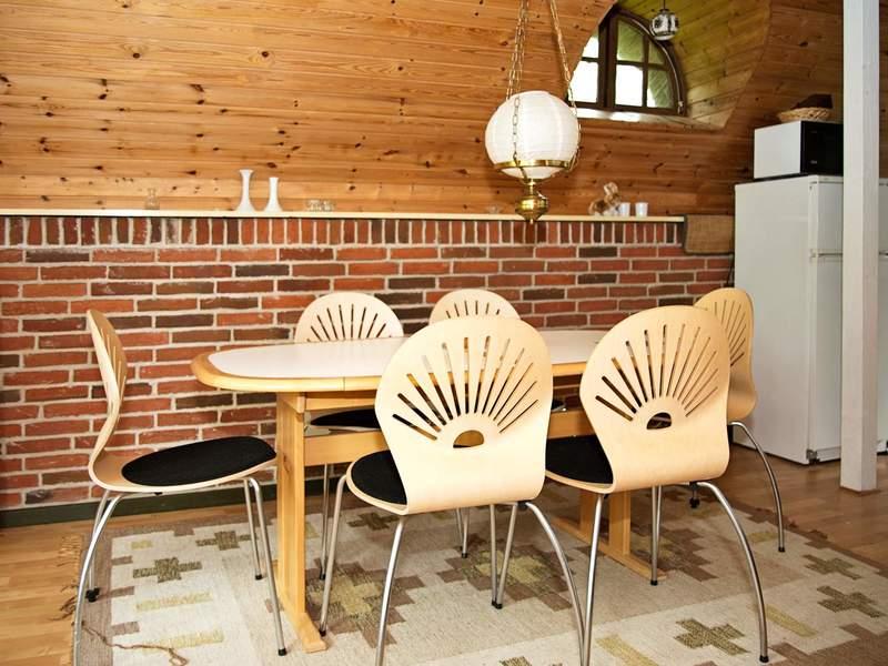 Zusatzbild Nr. 04 von Ferienhaus No. 74336 in Ørsted