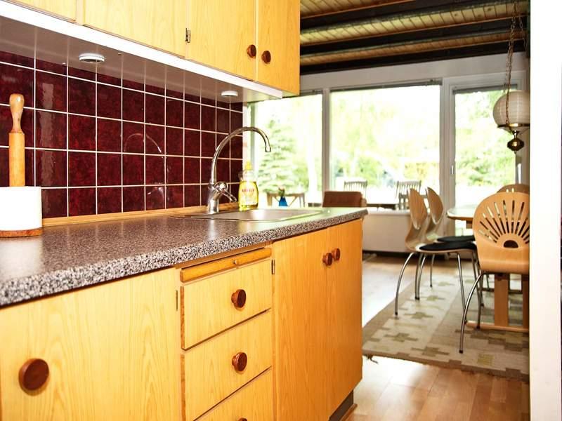Zusatzbild Nr. 05 von Ferienhaus No. 74336 in Ørsted