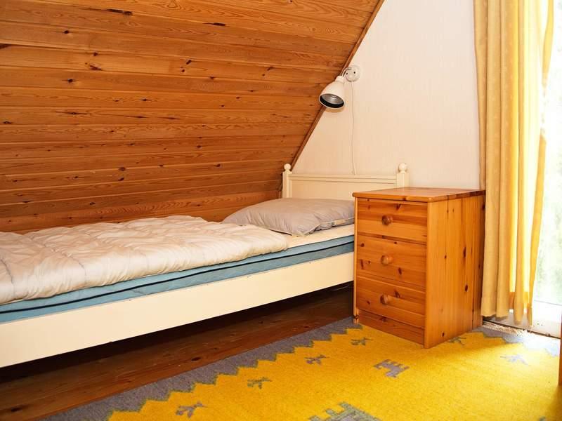 Zusatzbild Nr. 07 von Ferienhaus No. 74336 in Ørsted