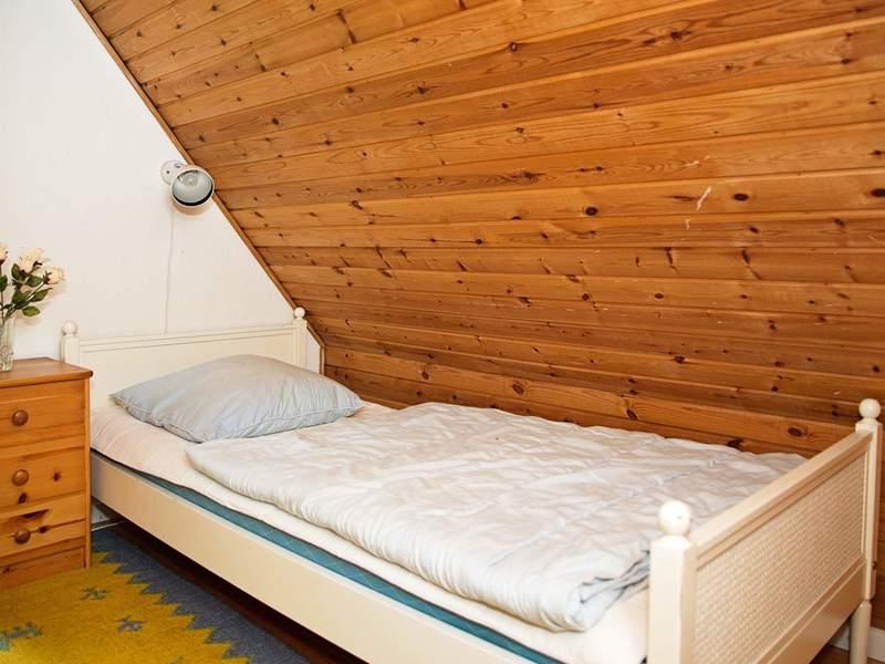 Zusatzbild Nr. 08 von Ferienhaus No. 74336 in Ørsted