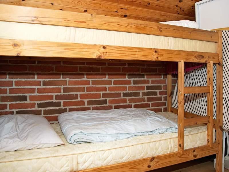 Zusatzbild Nr. 09 von Ferienhaus No. 74336 in Ørsted