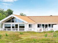 Ferienhaus in Sjællands Odde, Haus Nr. 76426 in Sjællands Odde - kleines Detailbild