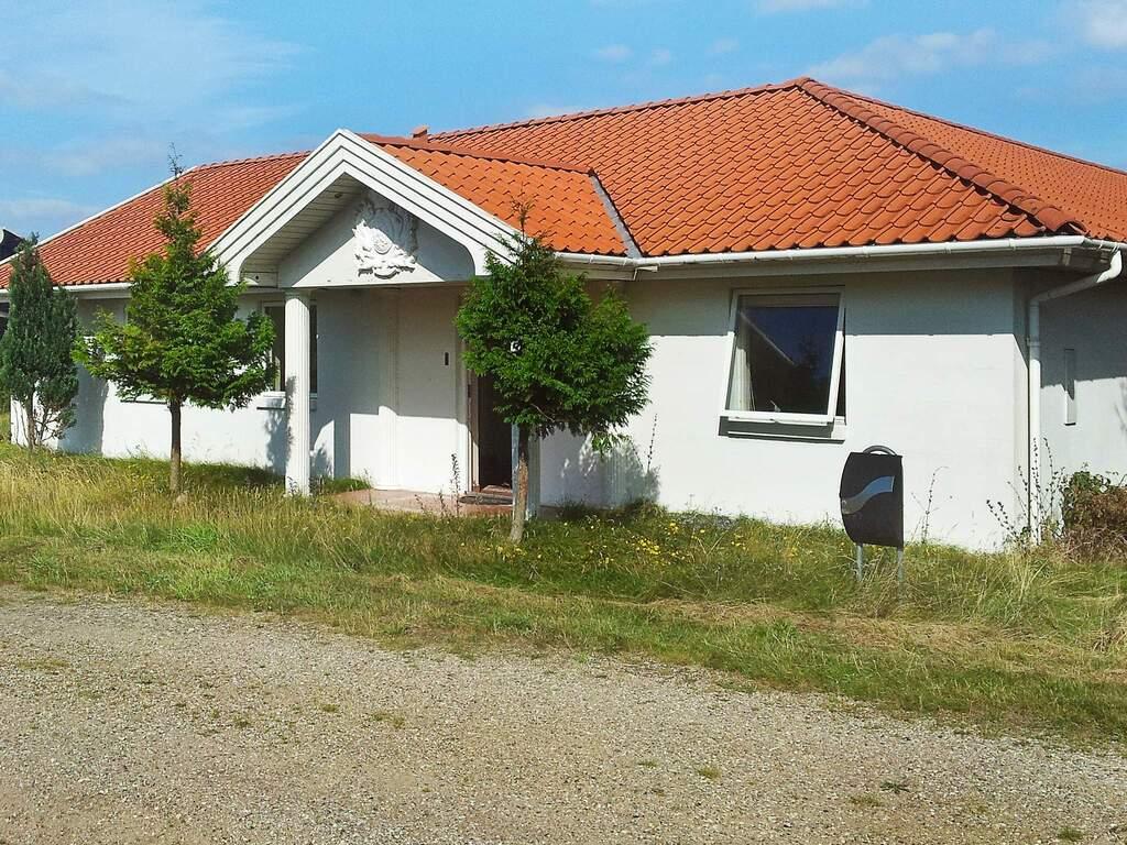 Detailbild von Ferienhaus No. 76426 in Sjællands Odde