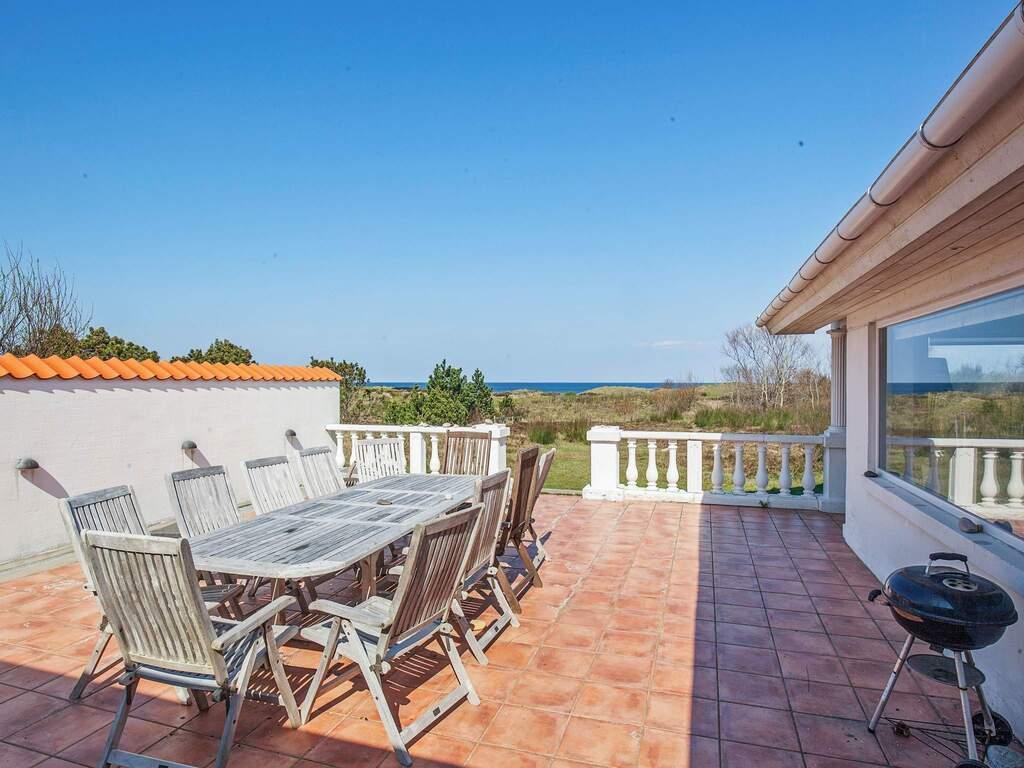 Zusatzbild Nr. 01 von Ferienhaus No. 76426 in Sj�llands Odde