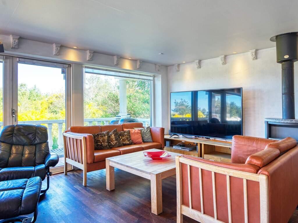 Zusatzbild Nr. 03 von Ferienhaus No. 76426 in Sjællands Odde