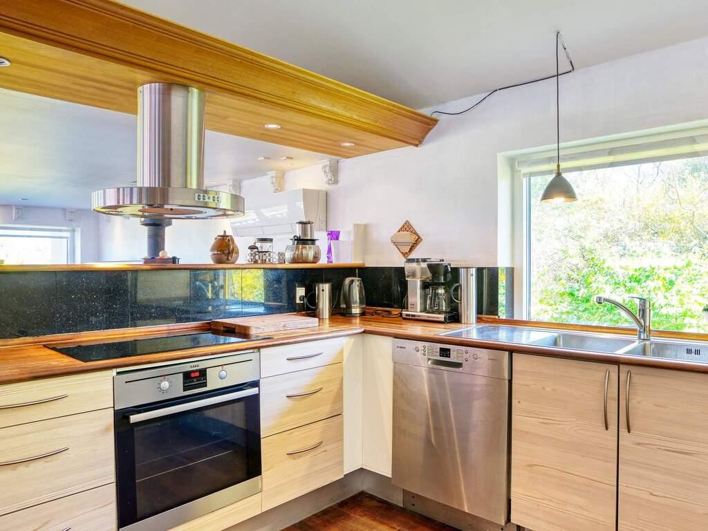 Zusatzbild Nr. 05 von Ferienhaus No. 76426 in Sj�llands Odde