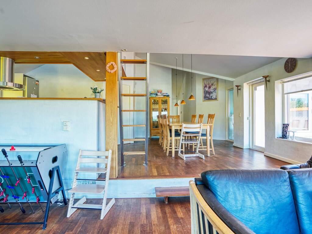Zusatzbild Nr. 07 von Ferienhaus No. 76426 in Sj�llands Odde