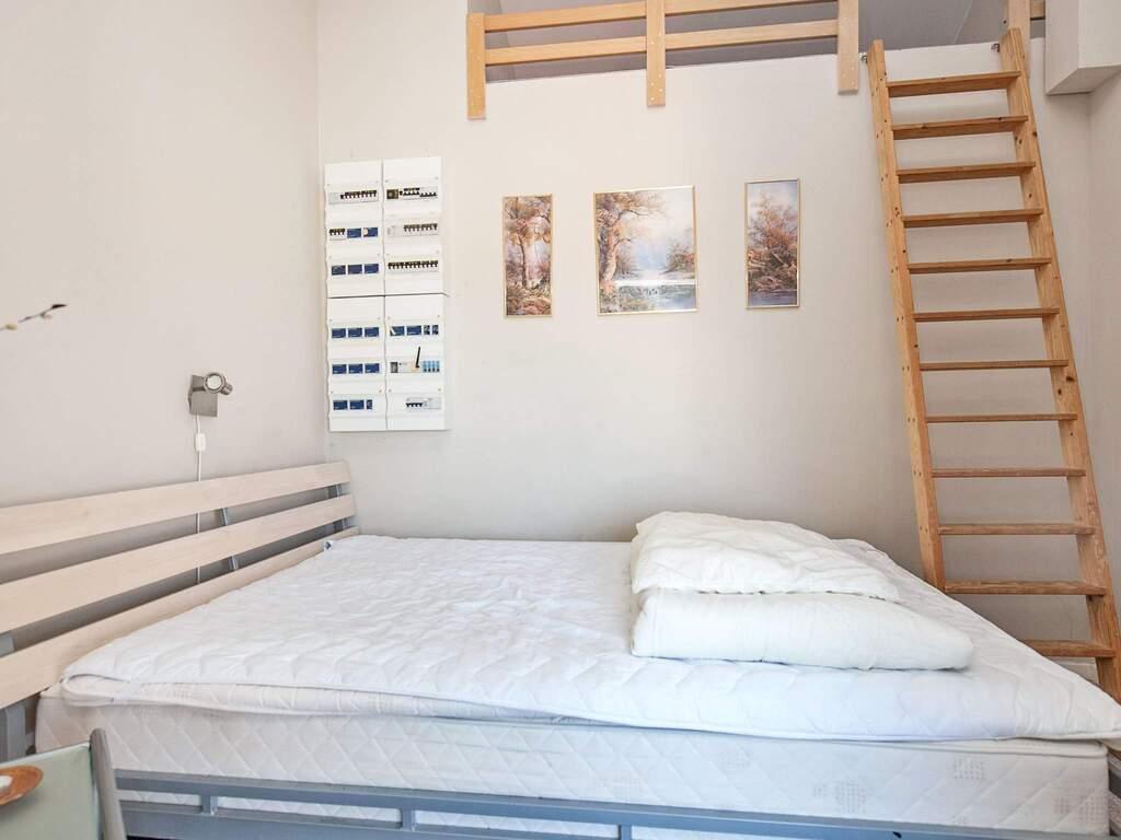 Zusatzbild Nr. 11 von Ferienhaus No. 76426 in Sj�llands Odde