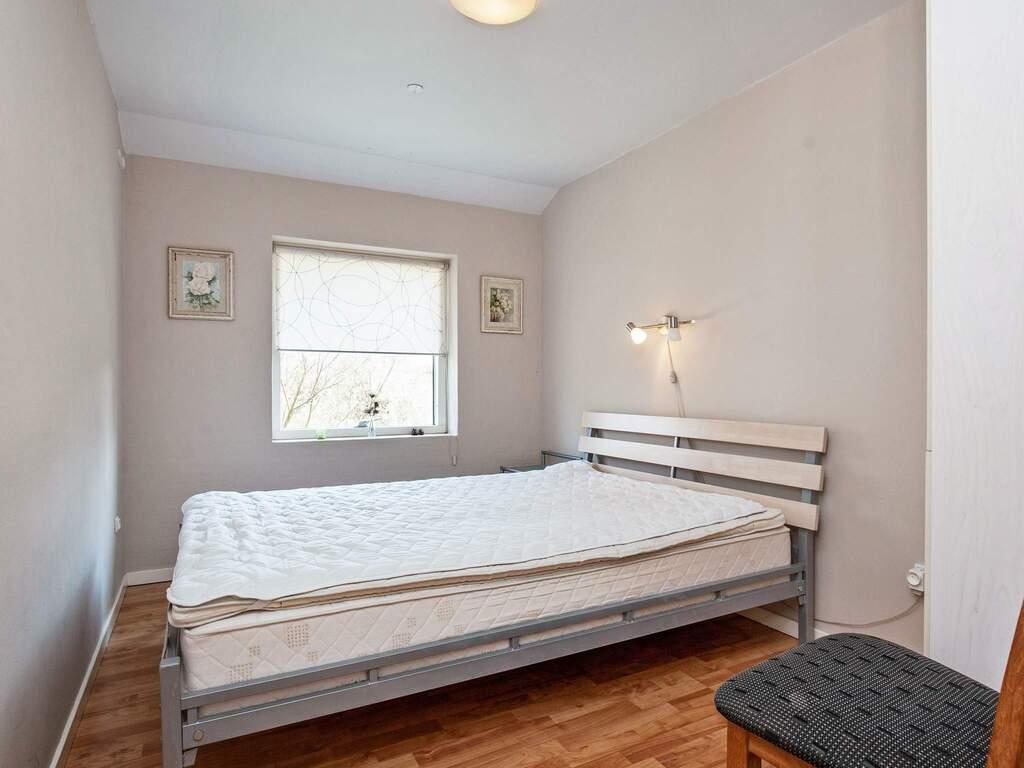 Zusatzbild Nr. 12 von Ferienhaus No. 76426 in Sj�llands Odde