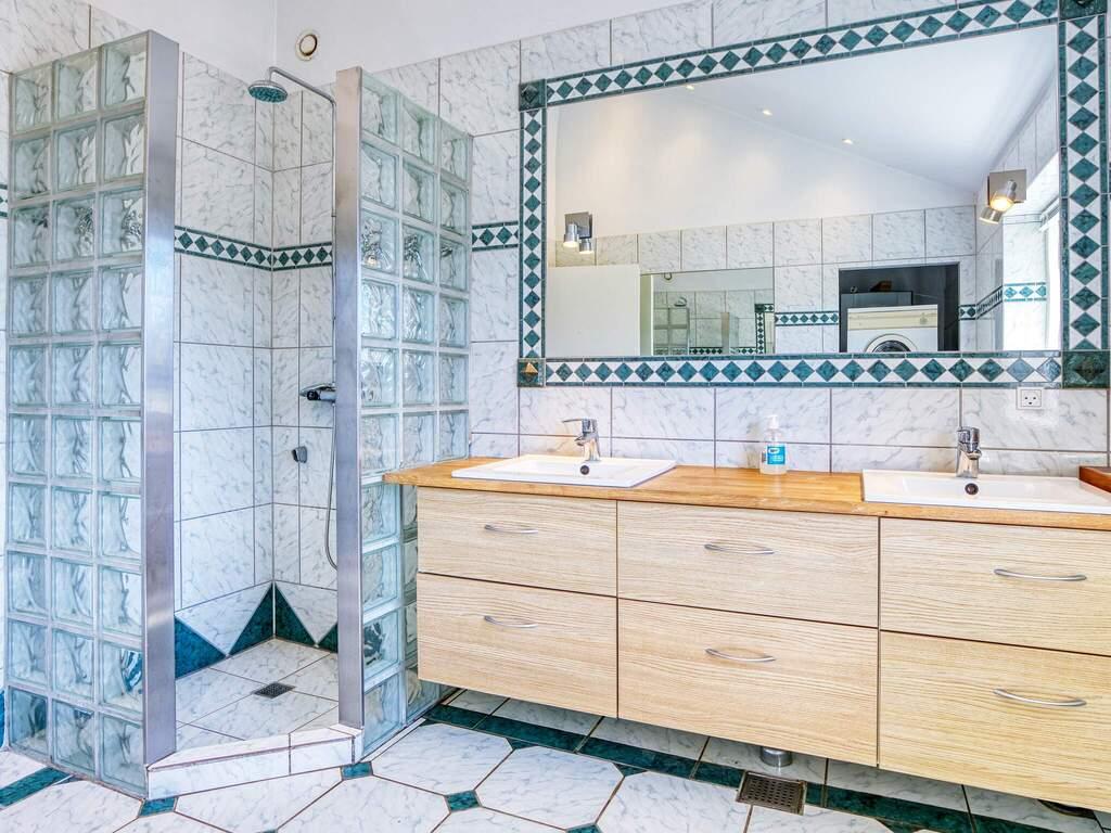 Zusatzbild Nr. 14 von Ferienhaus No. 76426 in Sj�llands Odde