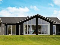 Ferienhaus No. 76428 in Fr�rup in Fr�rup - kleines Detailbild