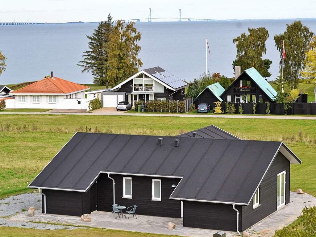 Zusatzbild Nr. 01 von Ferienhaus No. 76428 in Frørup