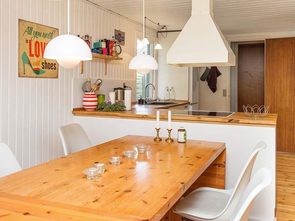 Zusatzbild Nr. 08 von Ferienhaus No. 76517 in �rsted