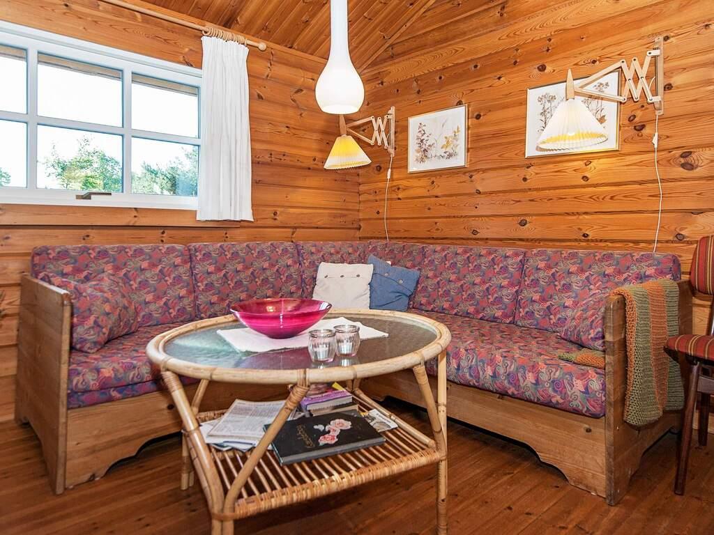 Zusatzbild Nr. 01 von Ferienhaus No. 86929 in Ørsted