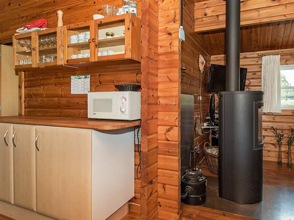 Zusatzbild Nr. 04 von Ferienhaus No. 86929 in Ørsted
