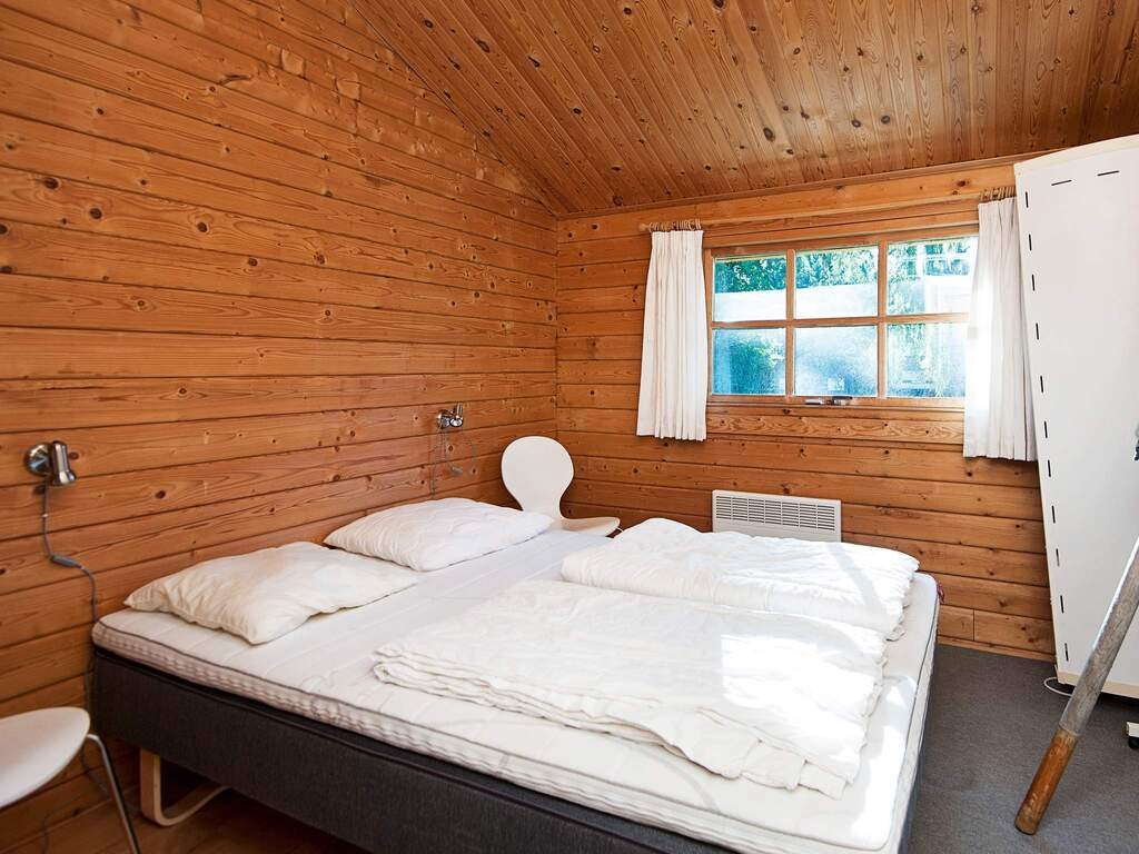 Zusatzbild Nr. 08 von Ferienhaus No. 86929 in Ørsted