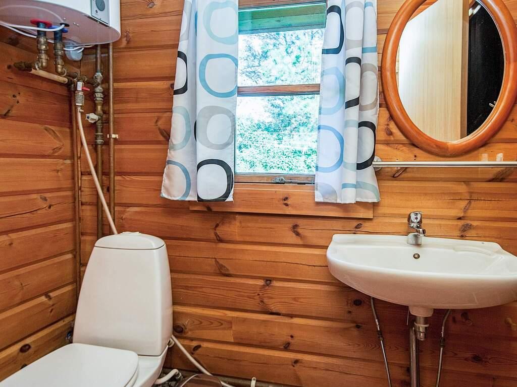 Zusatzbild Nr. 10 von Ferienhaus No. 86929 in Ørsted
