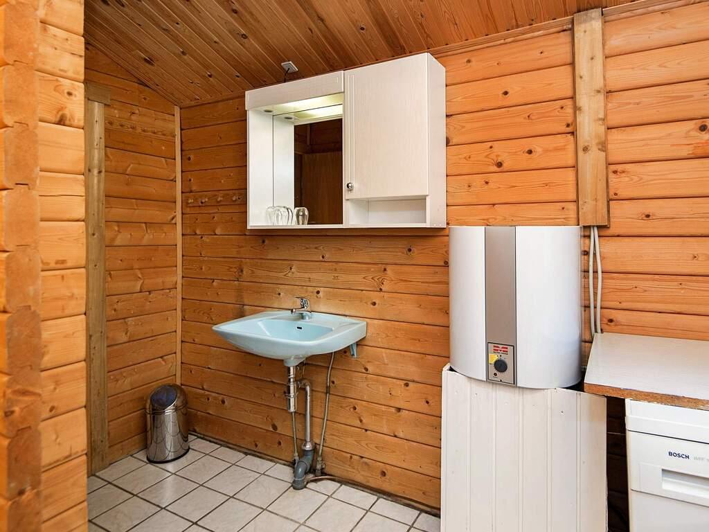 Zusatzbild Nr. 11 von Ferienhaus No. 86929 in Ørsted