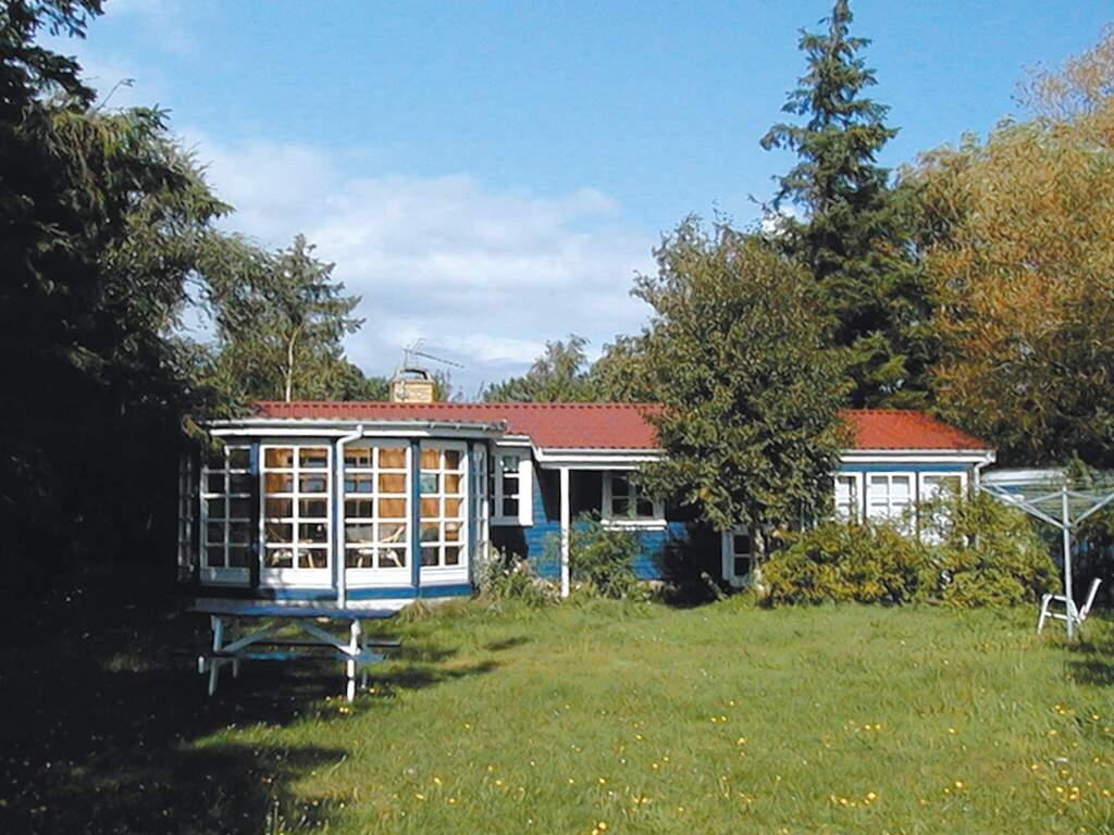 Detailbild von Ferienhaus No. 87434 in Sjællands Odde