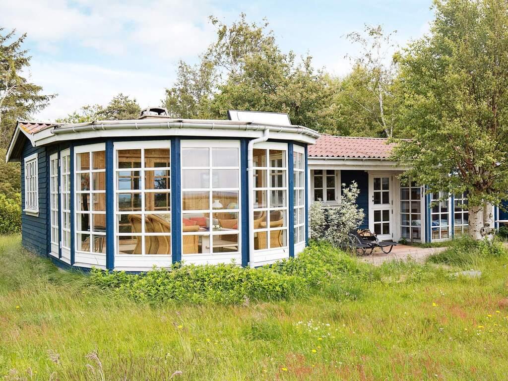 Zusatzbild Nr. 01 von Ferienhaus No. 87434 in Sjællands Odde