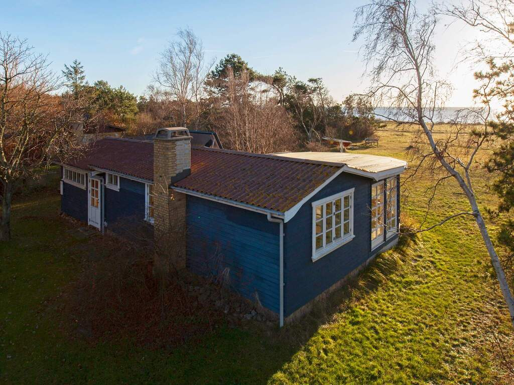 Zusatzbild Nr. 02 von Ferienhaus No. 87434 in Sj�llands Odde