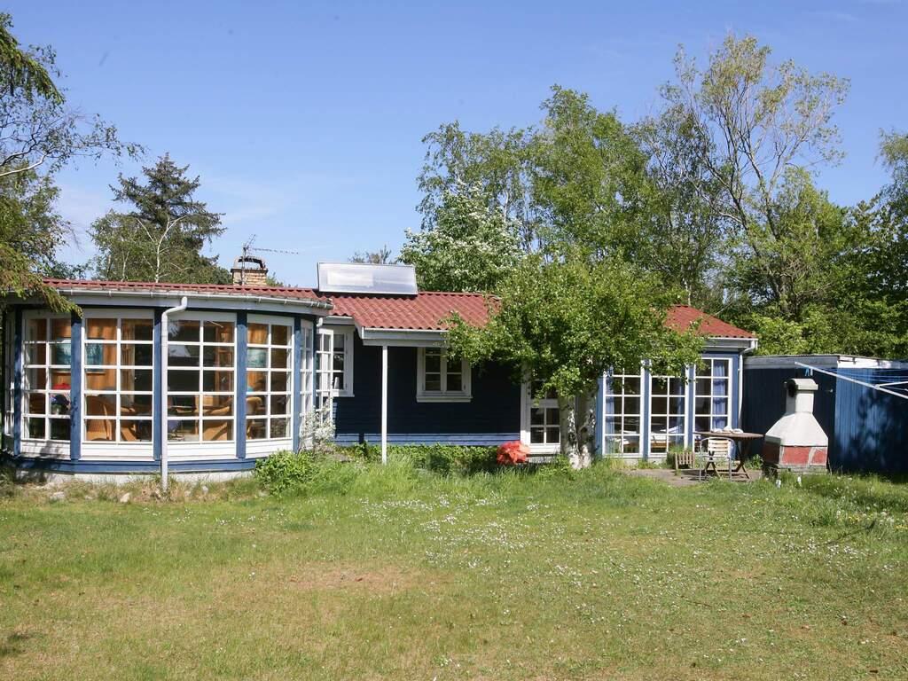 Zusatzbild Nr. 04 von Ferienhaus No. 87434 in Sjællands Odde