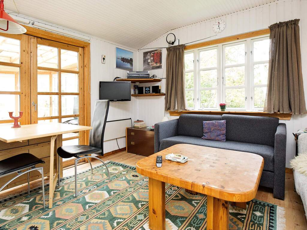 Zusatzbild Nr. 05 von Ferienhaus No. 87434 in Sj�llands Odde