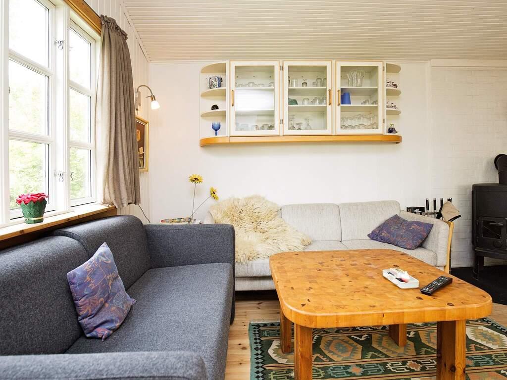 Zusatzbild Nr. 06 von Ferienhaus No. 87434 in Sj�llands Odde