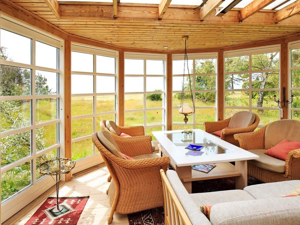 Zusatzbild Nr. 08 von Ferienhaus No. 87434 in Sj�llands Odde