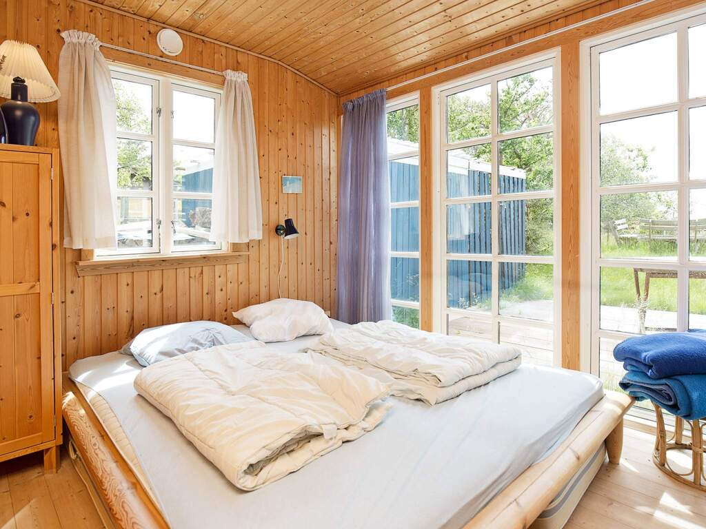 Zusatzbild Nr. 09 von Ferienhaus No. 87434 in Sj�llands Odde