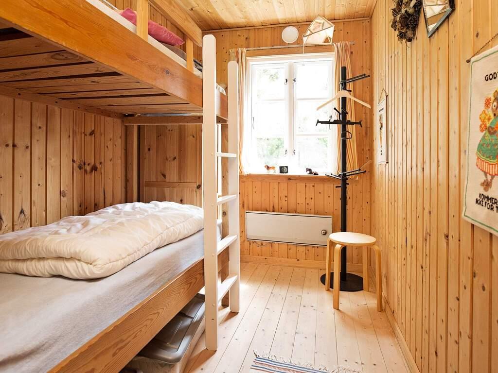 Zusatzbild Nr. 10 von Ferienhaus No. 87434 in Sj�llands Odde