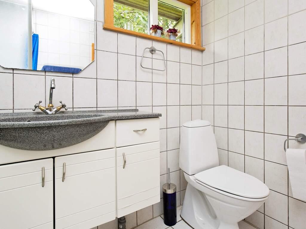 Zusatzbild Nr. 11 von Ferienhaus No. 87434 in Sjællands Odde