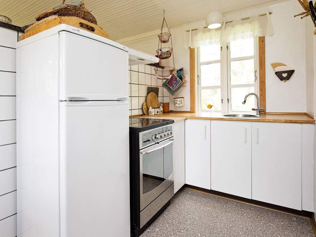 Zusatzbild Nr. 12 von Ferienhaus No. 87434 in Sj�llands Odde