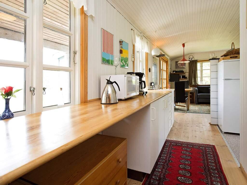 Zusatzbild Nr. 13 von Ferienhaus No. 87434 in Sj�llands Odde