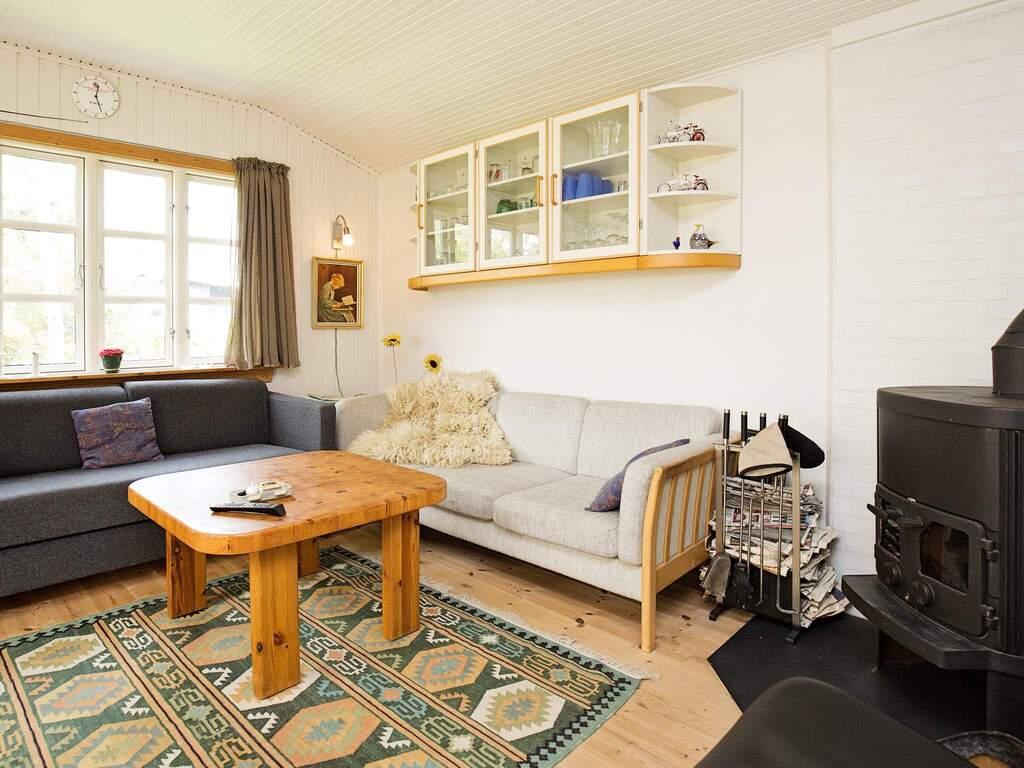 Zusatzbild Nr. 14 von Ferienhaus No. 87434 in Sj�llands Odde
