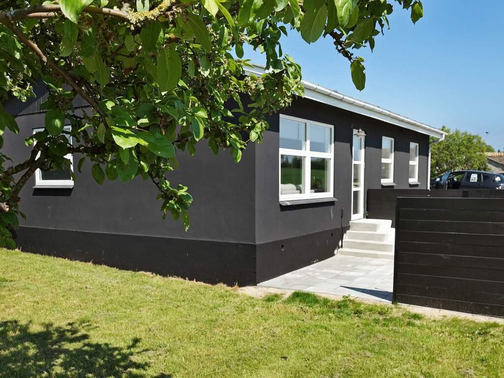 Zusatzbild Nr. 01 von Ferienhaus No. 88287 in Frørup