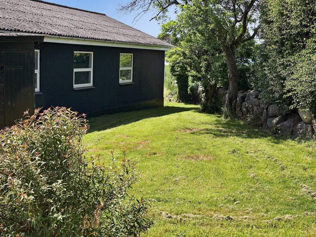 Zusatzbild Nr. 07 von Ferienhaus No. 88287 in Frørup