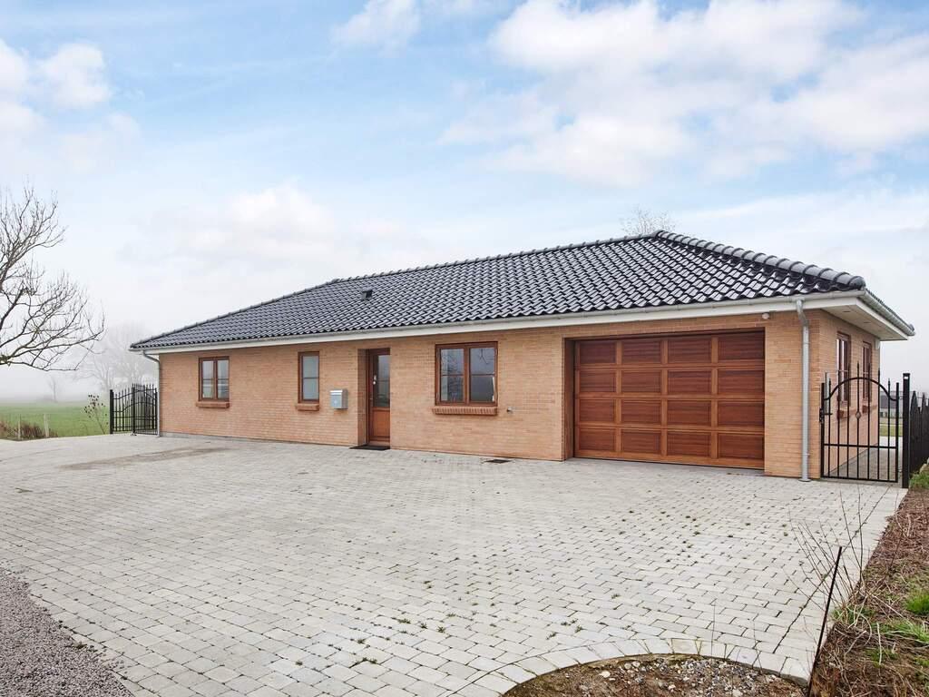 Detailbild von Ferienhaus No. 91814 in Harpelunde