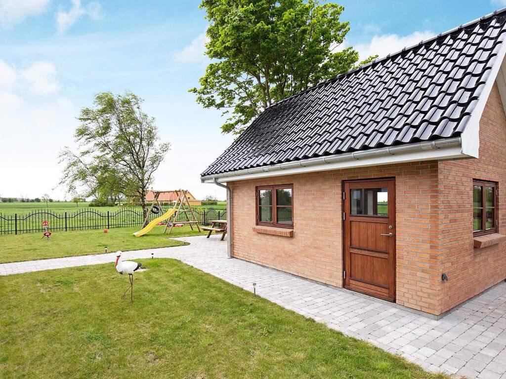 Umgebung von Ferienhaus No. 91814 in Harpelunde